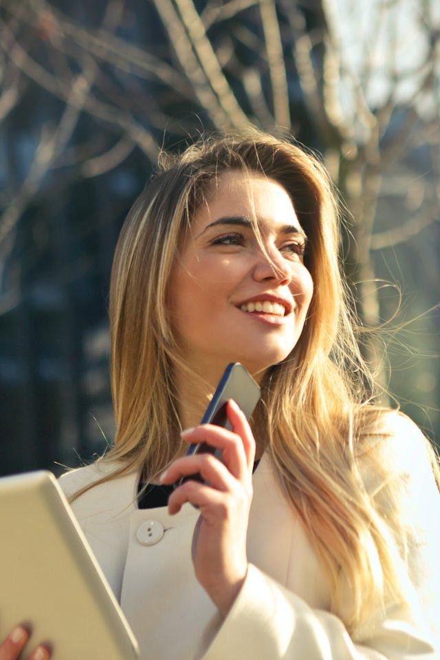 Recomendaciones para la Terapia Online - Eva Sastre - Psicóloga en Murcia